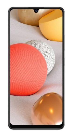 Galaxy A42 5G (A426B)