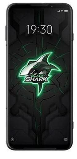Xiaomi Black Shark 3 5G