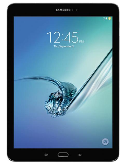 Galaxy Tab S2 9.7 (T810/T815)