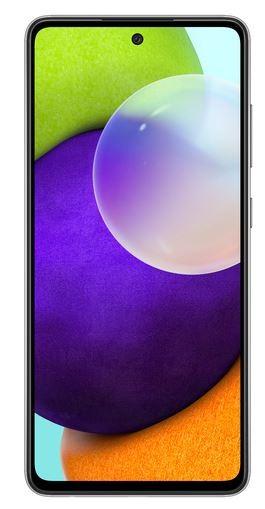 Galaxy A52 (A525F/A526B)