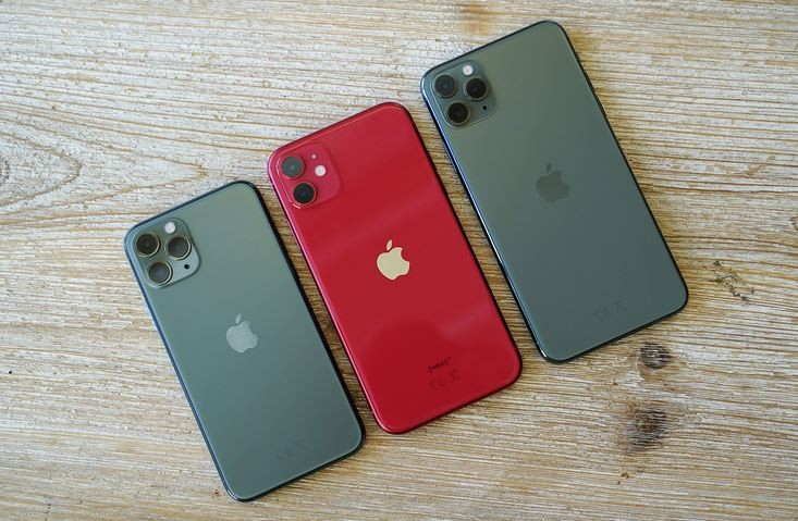 iPhone 12 ( Vitre/Châssis )