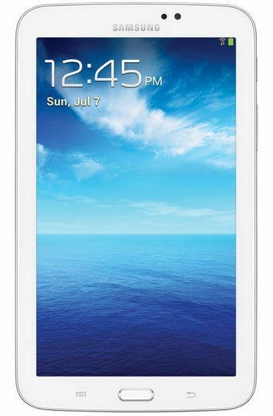 """Galaxy Tab 3 7"""" (T210/P210)"""