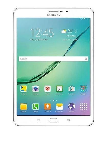 """Galaxy Tab S2 9.7"""" (T810/T813/T815)"""