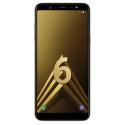 Galaxy A6+ 2018 (A605F)