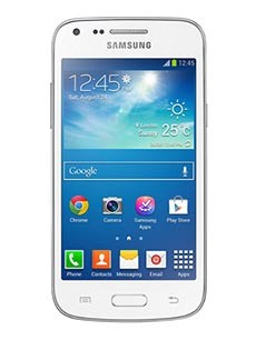 Galaxy Core Plus (G350F)