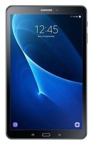 "Galaxy Tab A 7"" 2016 (T280)"