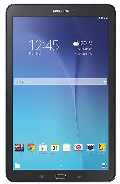 """Galaxy Tab E 9.7"""" (T560)"""
