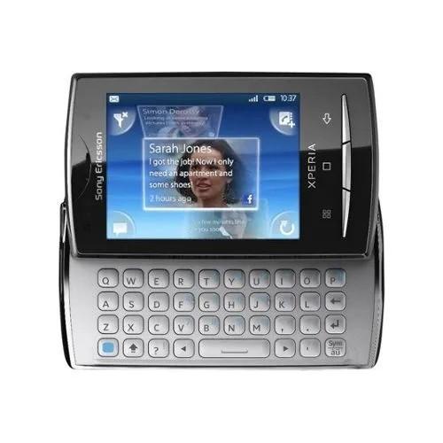 Xperia X10 mini Pro (U20i)