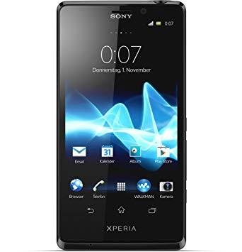 Xperia T (lt30p)