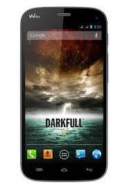 Wiko Darkfull (S9311)