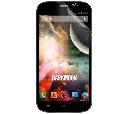 Wiko Darkmoon (S8513)