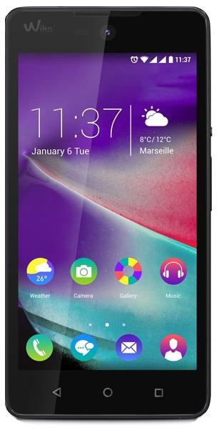 Wiko Rainbow Lite 4G (L5221)