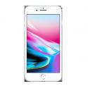 iPhone 8  (A1863/A1905/A1906)