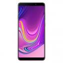 Galaxy A9 2018 (A920F)