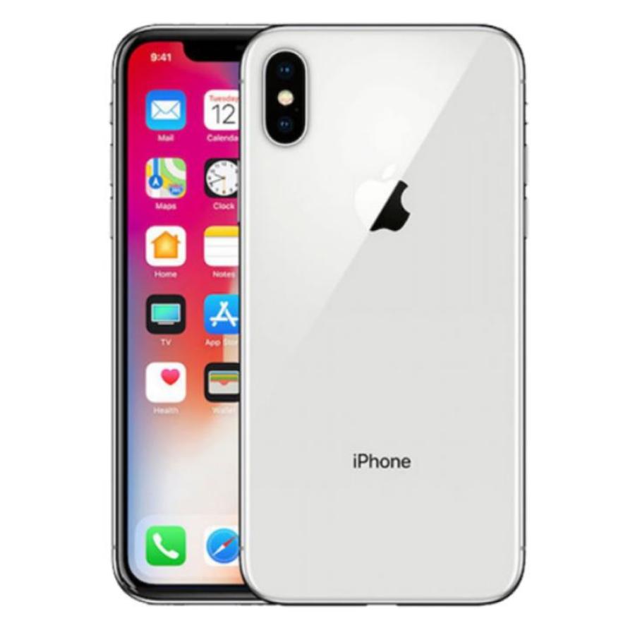 iPhone X (A1865/A1901/A1902)