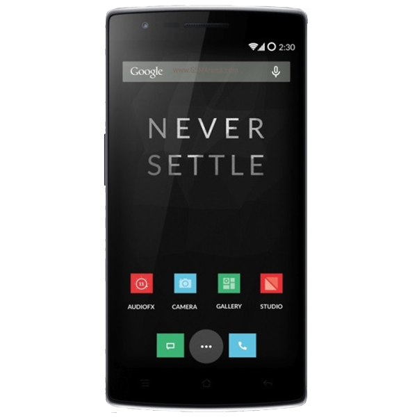 OnePlus One (A0001)