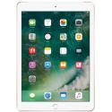 iPad 5 (A1822)